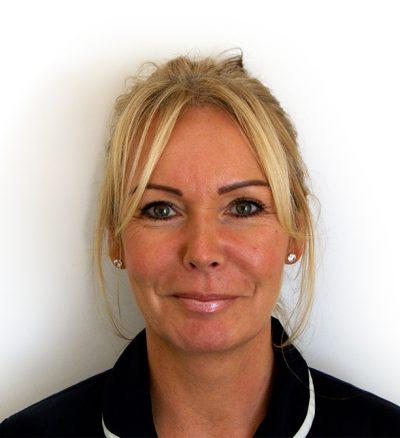 Lisa Bradley